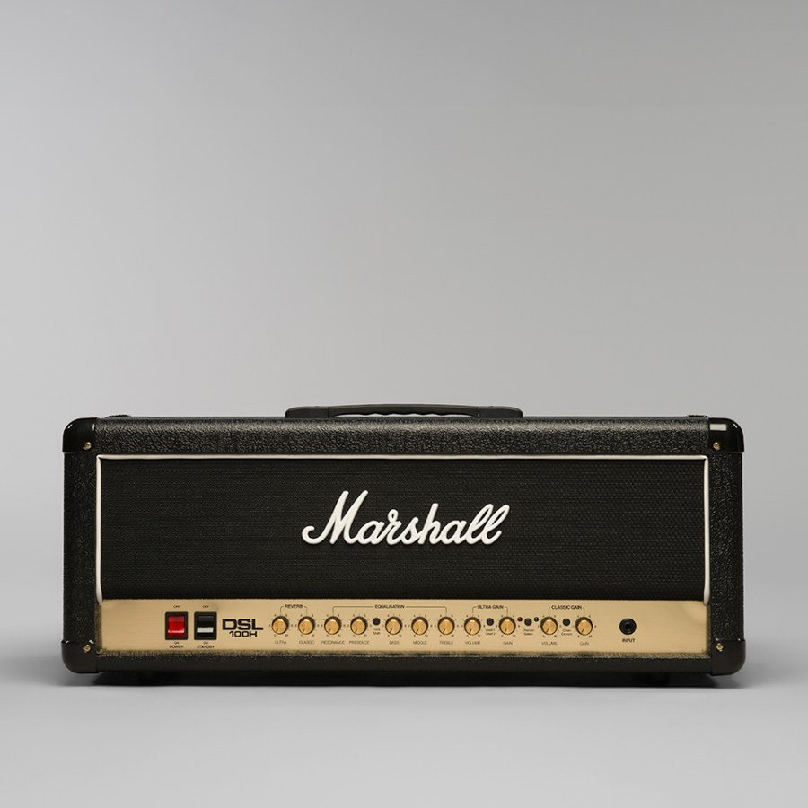 new-marshall-dsl100h-amplifier