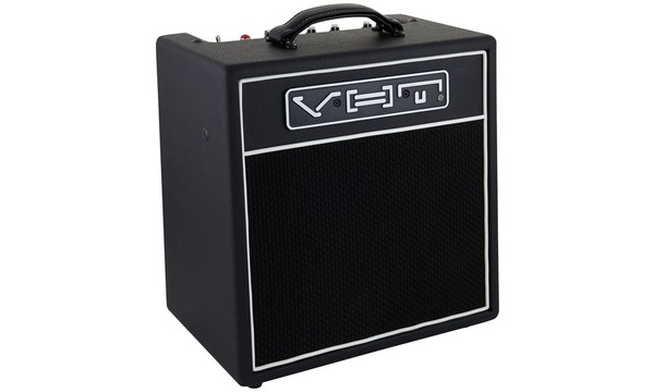new-vht-i-30-combo-amplifier