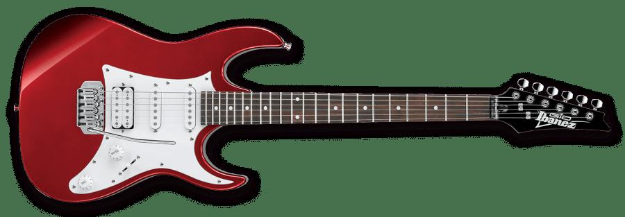 NEW Ibanez GRX40Z-CA Electric Guitar