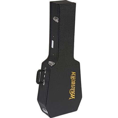 New Washburn R320swrk Acoustic Guitar Rocktown Music