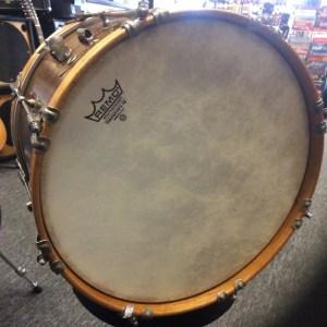 Vintage Slingerland Wood Snare