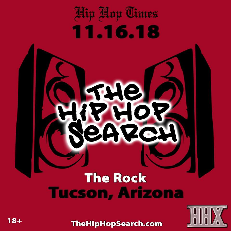 TheHipHopSearch.com