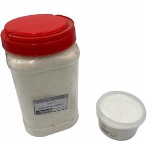 Polishing Powders
