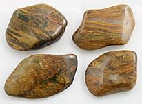 Rock Identification Tables - Principlesofafreesociety