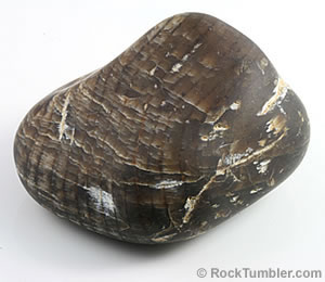 Will You Polish This Rock