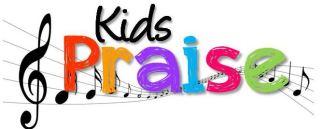 643082-kids-praise