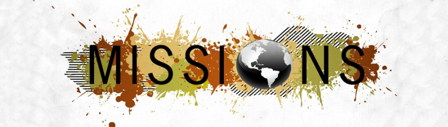 Missions_Web_Banner.jpg