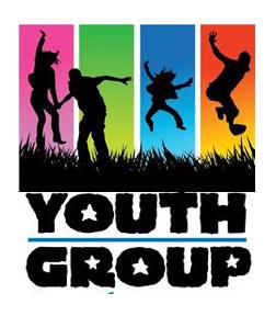 youth-group.jpg
