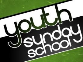 youth_sunday_school.jpg