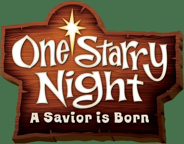 OneStarryNightLogo_HR