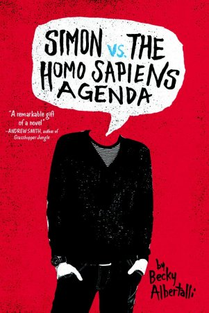 Simon-vs-Homo-Sapiens-Agenda-Becky-Albertelli