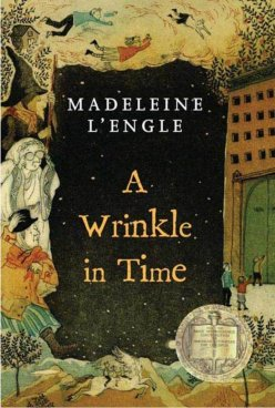 Wrinkle-Time-Madeleine-LEngle