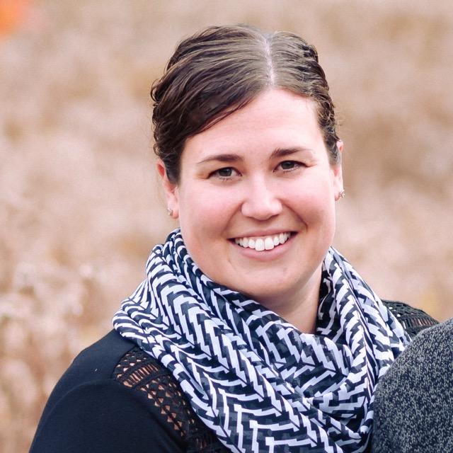 Stephanie Janzen