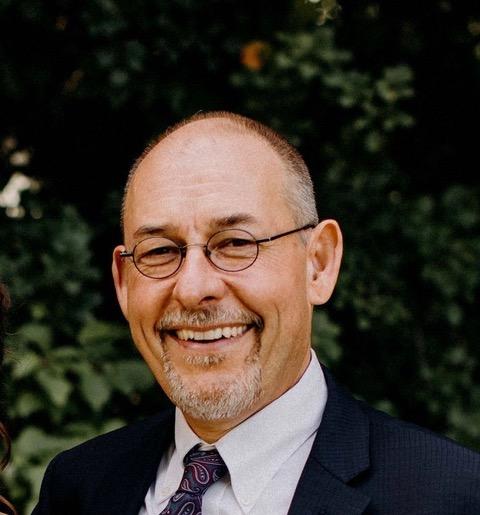 Scott Brubaker-Zehr