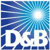 db-direct