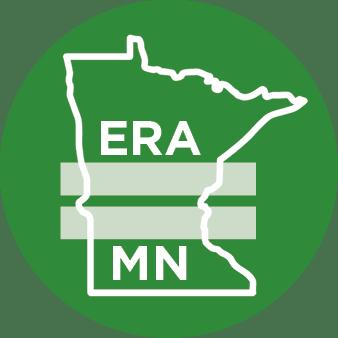 ERA MN Logo