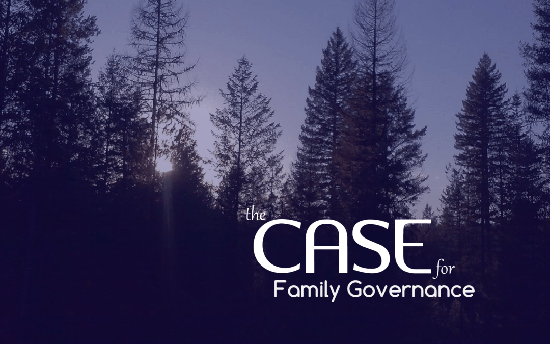 case-family-governance-widescreen-01