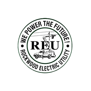 Rockwood Electric Utility Facebook » tiacutewebc.gq