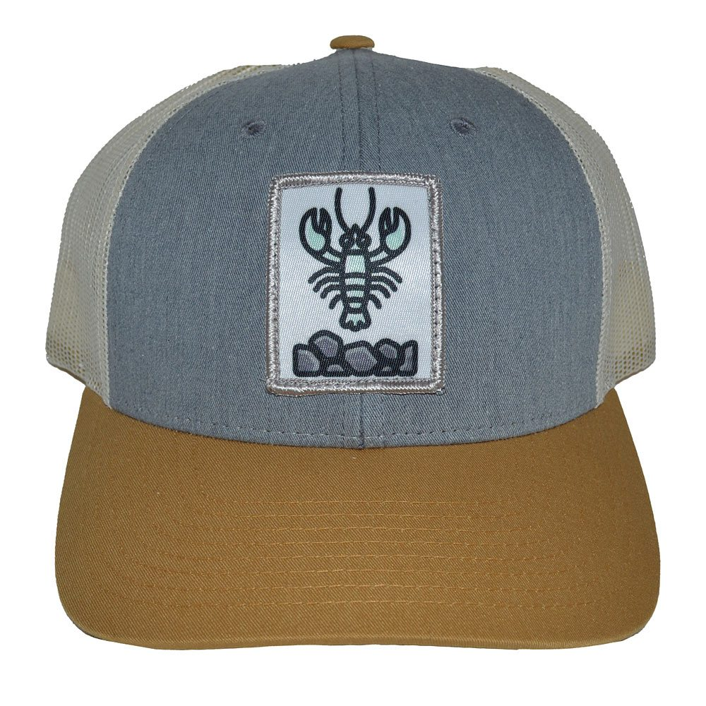 Hat_AmberBlue_Lobster-1000