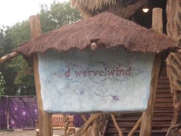 d'Wervelwind 2012