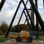 Goliath-Verf-8-150x150