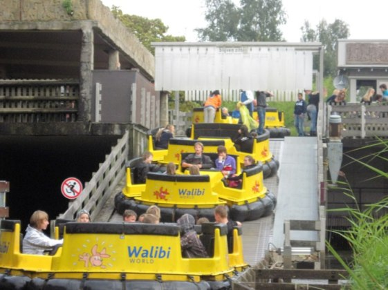 Throwback Walibi World 2010 (10)