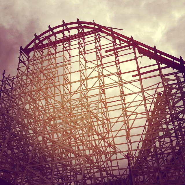 Wicked Cyclone 1