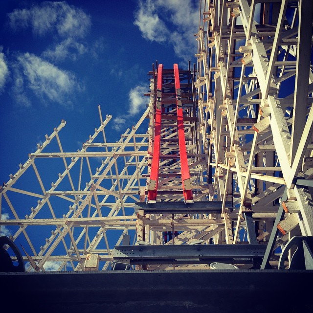 Wicked Cyclone 2