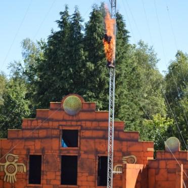 Avonturenpark Hellendoorn 80 jaar (3)