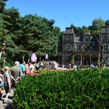 Avonturenpark Hellendoorn 80 jaar (37)