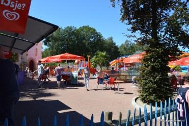 Avonturenpark Hellendoorn 80 jaar (43)