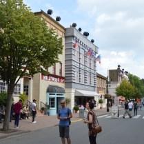 Movie Park Germany (11)