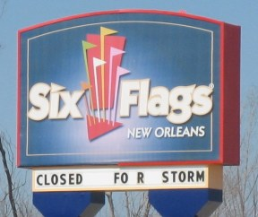 Six-Flags-New-Orleans-Logo