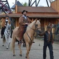 Opening Gold Rush 1848 Slagharen (28)