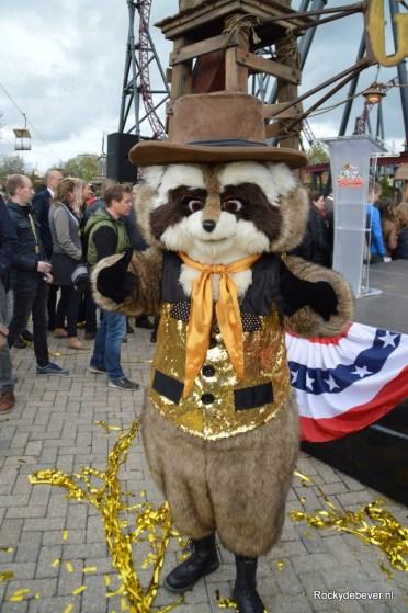 Opening Gold Rush 1848 Slagharen (45)
