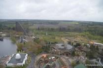 Heide Park (14)