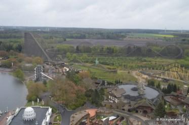 Heide Park (15)