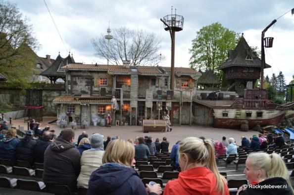 Heide Park (62)