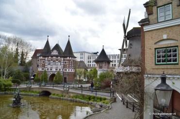 Heide Park (68)