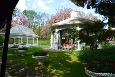 Heide Park (71)