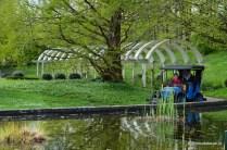 Heide Park (72)