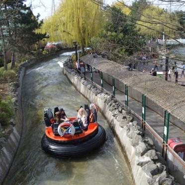 Europa Park 2018 (45)
