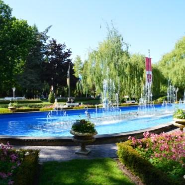 Europa Park 2019 (49)