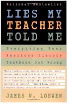 teacher-lies