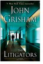 the-litigators