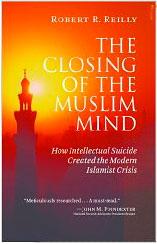 muslim_mind