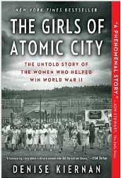 bookcvr_atomic_city