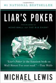 bookcvr_liars_poker