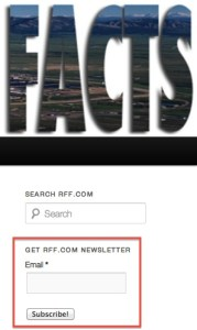 subscribe-to-rff-newsltr