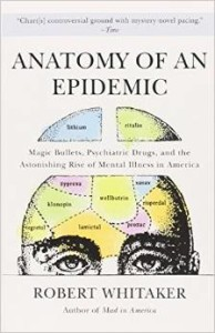 anatomy-of-an-epidemic